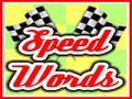 SpeedWords