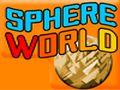 Mundo de la esfera