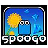 Spoogo