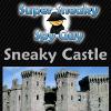 SSSG - Sneaky Castle