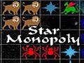 Monopoly Star