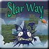 Star Way