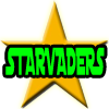 Starvaders