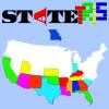 Statetris EE. UU.