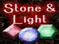 Piedra y Luz