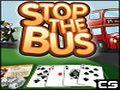 Detener el autobús