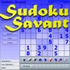 Sudoku Savant
