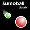 Sumoball Classic