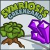 Simbiosis Groenlandia