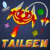 Tail Gen