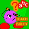 Teach Bolly