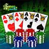 Texas Hold'em por FlashGamesFan.com