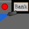 El trabajo del banco