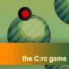 The Circ