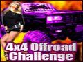 El Reto Offroad Glitterboys 4x4