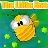 La pequeña abeja