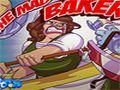 El panadero loco
