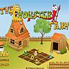 La granja de monstruos