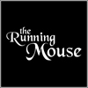 El raton corriendo