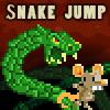 Escape de la Serpiente