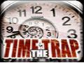 La trampa del tiempo