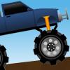 Camión tippy