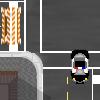 Bombardeo de tráfico