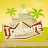 Defensa del tesoro