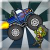 Camión Zombie Jam
