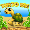 Isla Turto