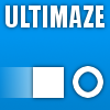Ultimaze