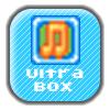 Ultra Box