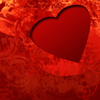 Día de San Valentín: Búsqueda de amor