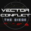 Vector Conflict Mobile