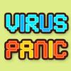 Juegos de Virus Panic
