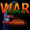 Guerra2050