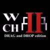 WarChar2