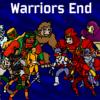 Warriors End