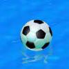 Bola de agua