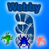 Webby 3