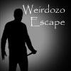 Escape de Weirdozo. Capítulo 1: ¿Quién es Weirdozo?