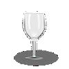 Copa de vino Jigsaw