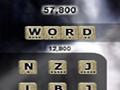 Word Minute