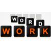 Trabajo de palabra