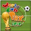 Copa del Mundo Pax