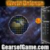 Defensa mundial 2