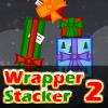 Apilador Wrapper 2