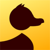 Un pato tiene una aventura