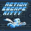 Acción Escape Kitty