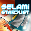 Selami Stardust
